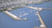 MDL's Marina del Gargano