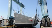 Oyster 100-02 yacht PENELOPE