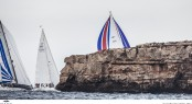 Oyster Regattas Palma 2012 - Photo credit: martinezstudio.es
