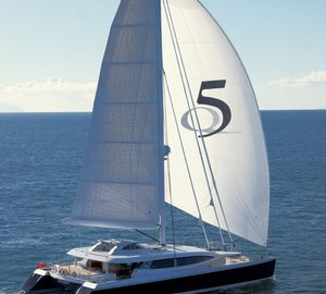 Positive results for MCM Yacht Management at Monaco Yacht Show 2012