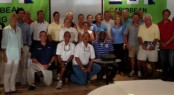 The Annual General Meeting and Caribbean Regatta Organizers Conference
