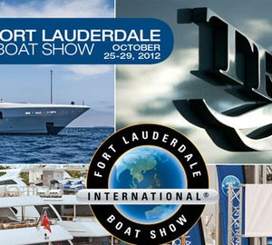 Trinity Yachts to attend the 2012 FLIBS with 7 luxury superyachts on display