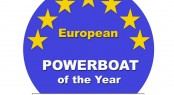 Two nominations for the European Powerboat of the Year 2013 Award for Azimut Benetti Group