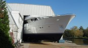 Mulder refit - superyacht LOWRESS