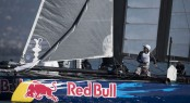 Red Bull Youth America's Cup to start on September 1, 2013