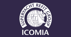ICOMIA-Superyacht-Refit-Group