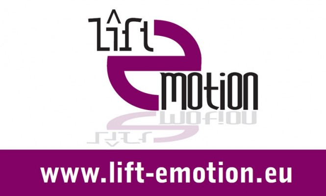 Lift Emotion logo