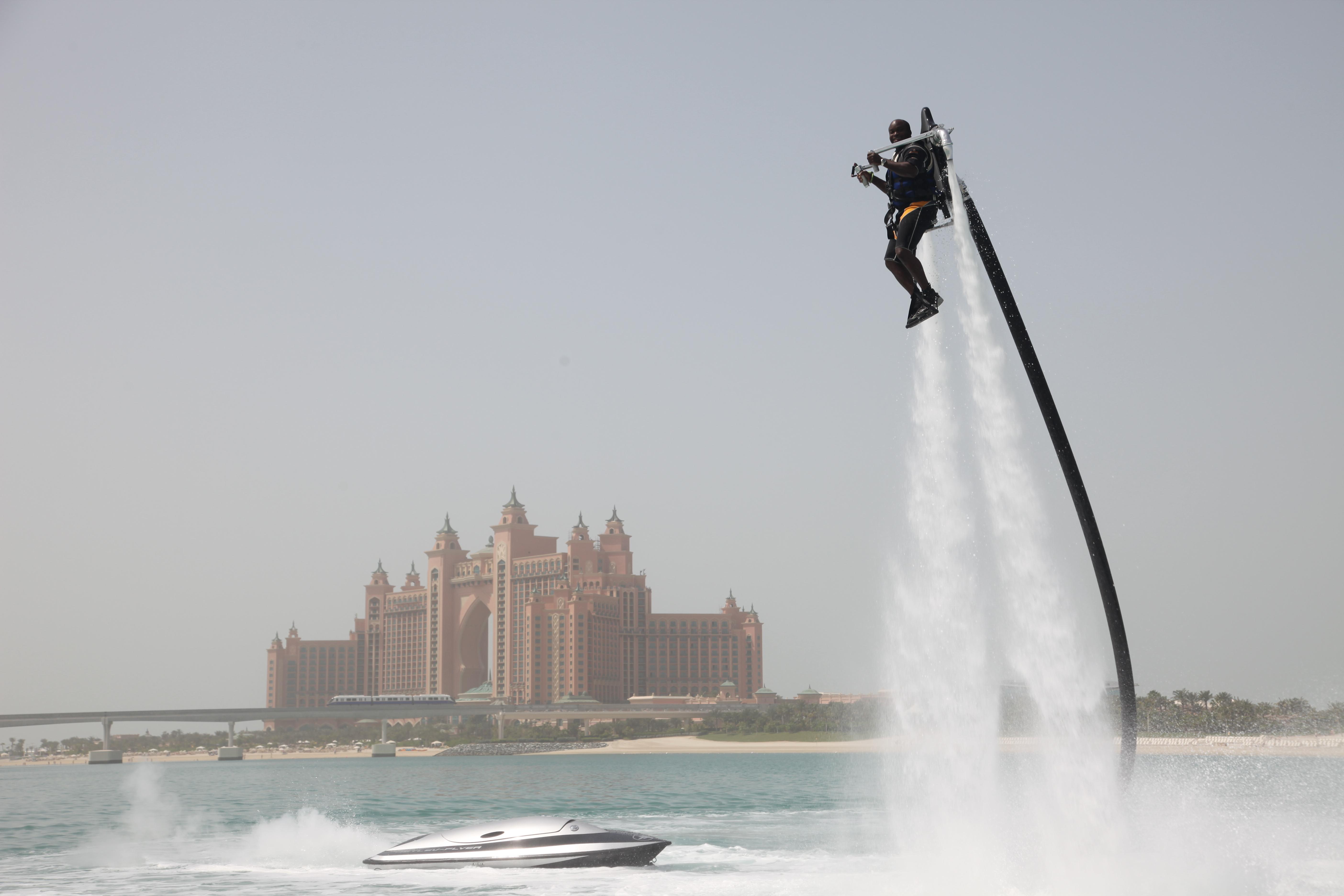 The-latest-superyacht-toy-Jetlev-Flyer-i