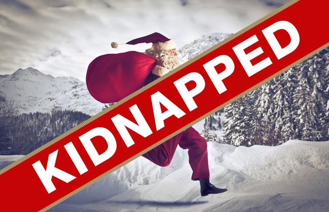 kidnap2