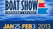 seattleboatshow2013