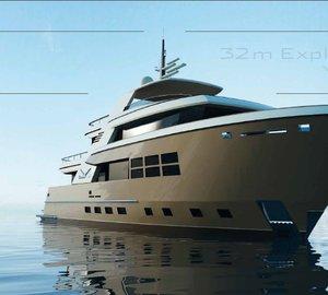 Drettmann Yachts to attend Düsseldorf Boat Show 2013