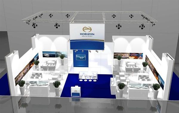 Horizon Group — Luxury Yacht Charter & Superyacht News