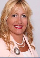 Danielle J. Grucci Butler