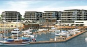 English Point Marina - the First East African Superyacht Marina