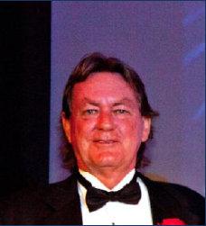 Gary Groenewold