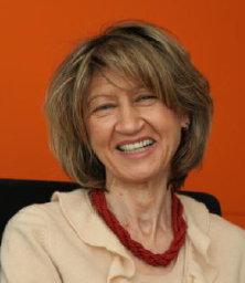 Isabelle Huet