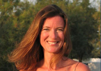 Michele Flandin