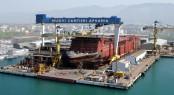 NCA - Nuovi Cantieri Apuania