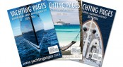 New Yachting Pages covers 2013-2014