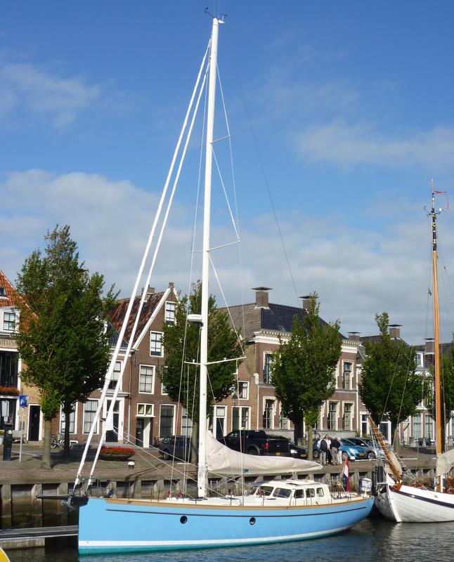 Bestewind-50-Yacht-Princess-of-Tides-des