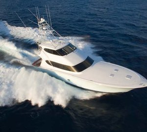 Supply Agreement between Seakeeper and Brunswick Boat Group
