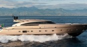 AB 116 superyacht