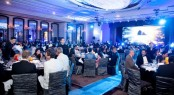 Asia Boating Awards 2012