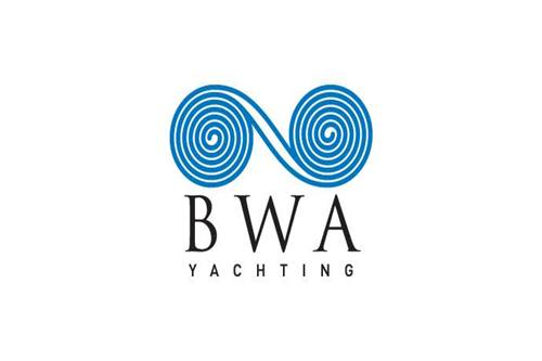 BWA-Yachting