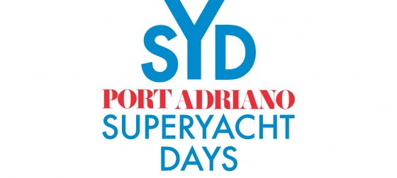 Logo-SYD