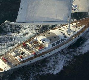 Inaugural Palma Superyacht Brokerage & Charter Show increases its area