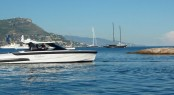 Ribbon 45 SC Superyacht Tender by Ribbon Yachts