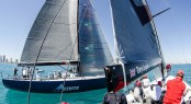 World Championship of 52 Super Series in Miami - Preview Day Photo by Xaume Olleros/52 Super Series