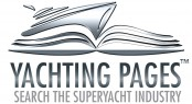 Yachting Pages Logo small