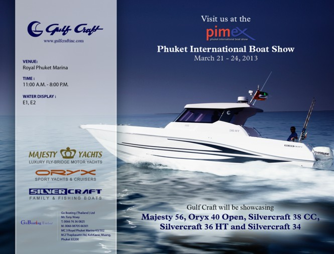 pimex-international-boat-show-march-2013