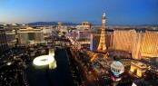 American Superyacht Forum 2013 to take place in Las Vegas