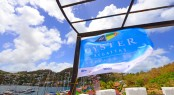 Annual Caribbean Oyster Regatta to be hosted by the beautiful Caribbean yacht charter destination - Grenada