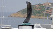 Dubois Cup 2013, June 1 - 3