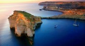 Gozo Malta - A favourite with Vella Marine