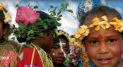 New Caledonia - Image credit New Caledonia Tourism Board visitnewcaledonia.com