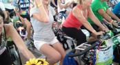 Spin-A-Thon 2012