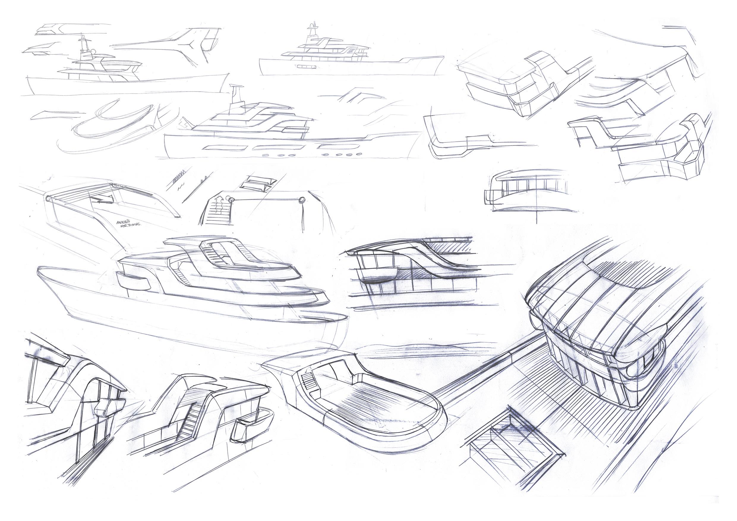 3.1 Conceptual Modelling | Design Technology