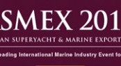 ASMEX_2013