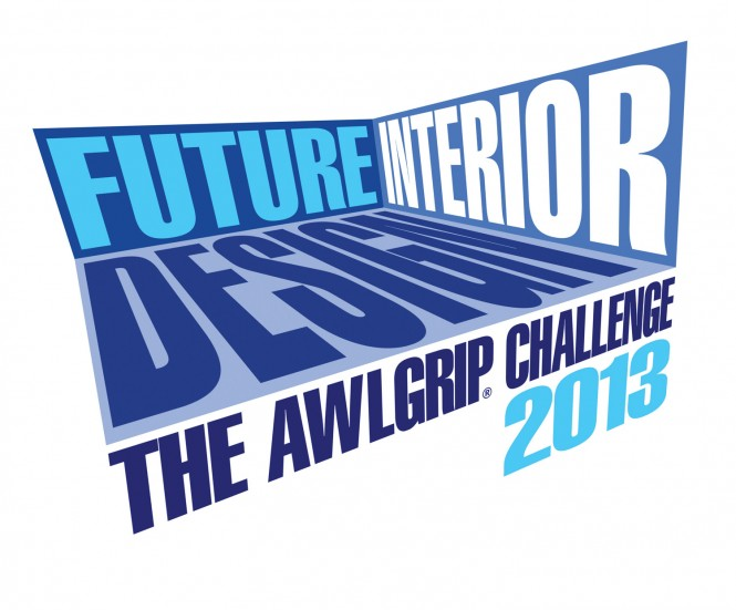 Awlgrip Future Interior Design Challenge