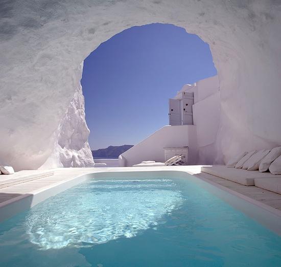 Greece - Image credit to Greek National Tourism Board - Visit Greece