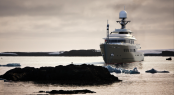 MondoMarine super yacht Mondo56
