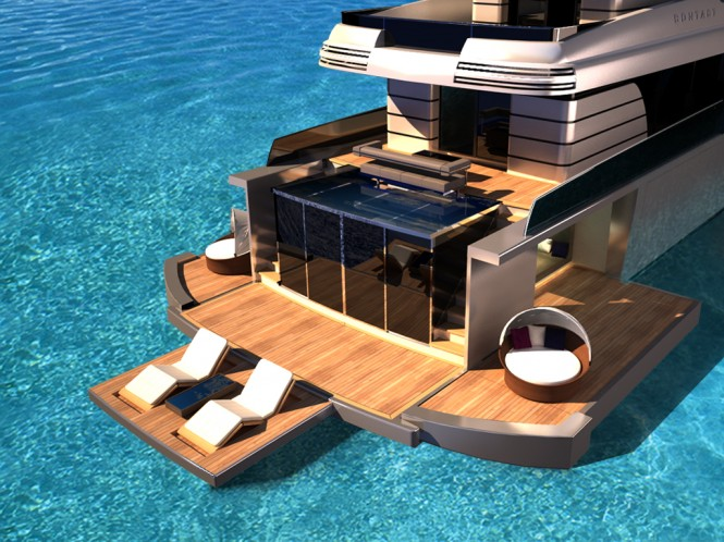 yacht design dissertations The basic purpose of this dissertation is to collect and evaluate the appropriate  data concerned  this is particularly important for light, modern anchors  designed to bury in the  anchor from the sea bed, allowing the ship or boat to  move.