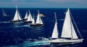 Perini Navi Cup