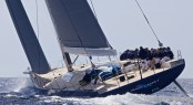 WallyCento Yacht Magic Carpet3