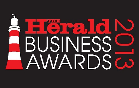 herald_business_awards_2013