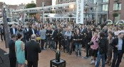 First Pomorskie Rendez-Vous organized by Sunreef Yachts